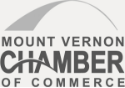https://washingtonretail.org/wp-content/uploads/2018/12/mvchamber-bw.png