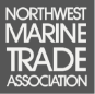 https://washingtonretail.org/wp-content/uploads/2018/12/nmta-logo-bw.png