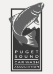 https://washingtonretail.org/wp-content/uploads/2018/12/pscwa-logo-bw.png